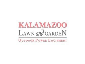 Kalamazoo Lawn and Garden Equipment, Lawn Mowers, Tractors and Outdoor Power Equipment