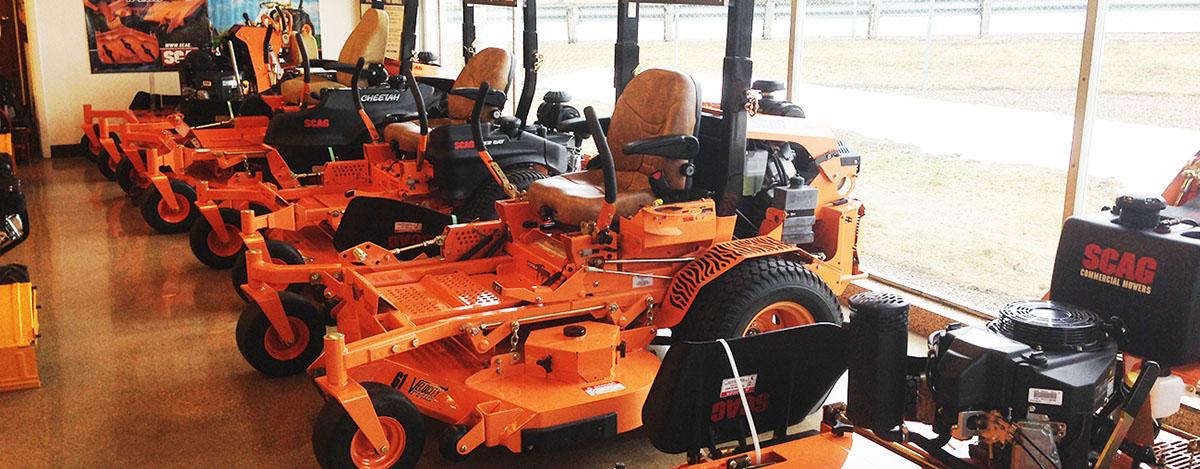 Garden Tractor Salvage Yards In Michigan Garden Ftempo