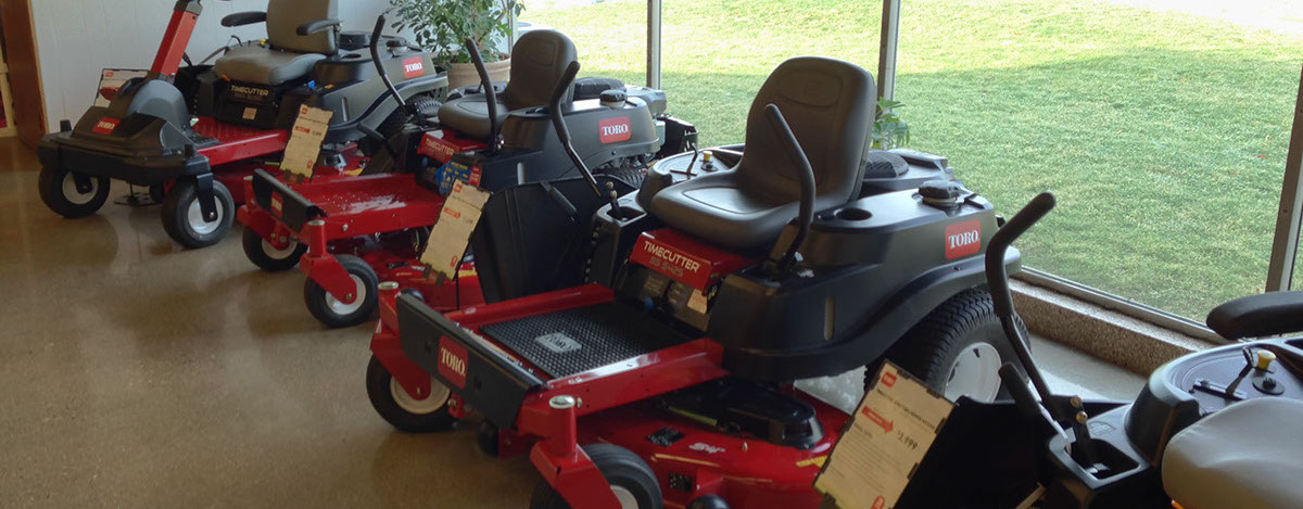 Kalamazoo lawn mowers lawn tractors snow blowers and outdoor power our large inventory provides easy shopping publicscrutiny Images