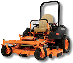 Scag Lawn Mowers And Leaf Blowers Kalamazoo Lawn And